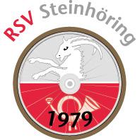 RSV Steinhöring
