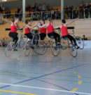 RSV Steinhöring gewinnt bei der Oberbayerischen Meisterschaft 2019 in Pullach